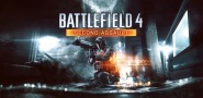 Battelfield 4 DLC : Second Assault