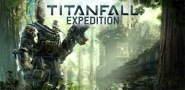 Expedition premier DLC de Titanfall disponible