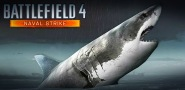 Les dents de la mer version BF4... WTF !!!