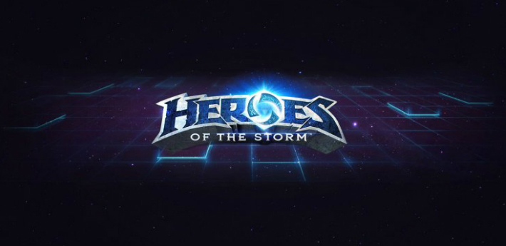 Heroes of the Storm, le moba tant attendu de Blizzard arrive !
